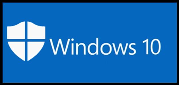 Blog Windows Defender