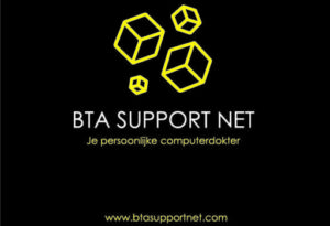 BTA SUPPORT NET